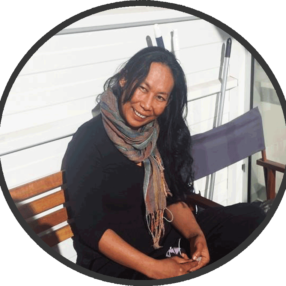 qi-healing-centre-practitioner-gow-tan-massage-therapist