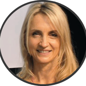 qi-healing-centre-practitioner-jennifer-seitanidis-clinical-hypnotherapist
