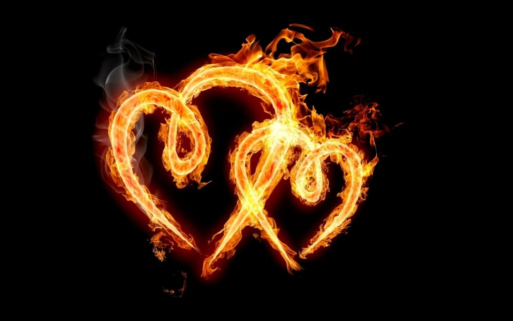 Twin Flames The Misbeliefs Symptoms