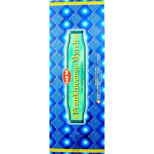 qi-crystals-online-store-frankinsence-myrrh-incense