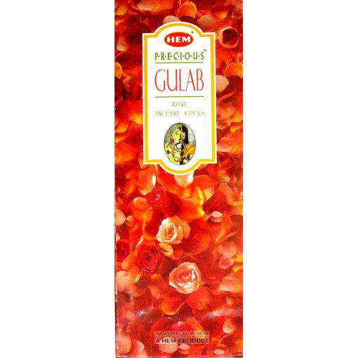 qi-crystals-online-store-gulab-incense