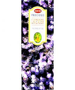 qi-crystals-online-store-lavender-hem-incense