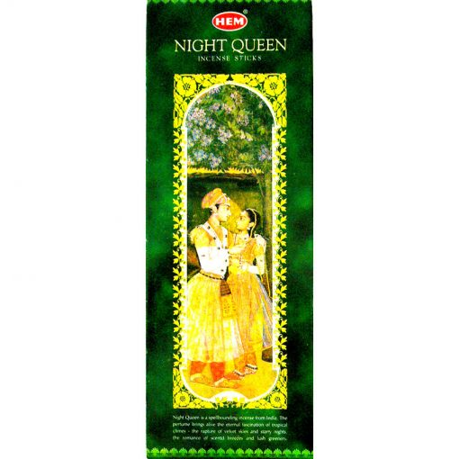 qi-crystals-online-store-night-queen-incense