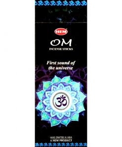 qi-crystals-online-store-om-incense