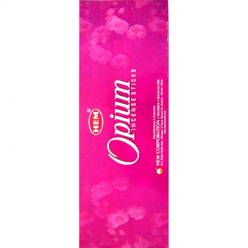 qi-crystals-online-store-opium-incense