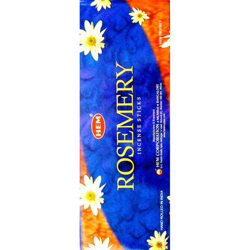 qi-crystals-online-store-rosemery-incense