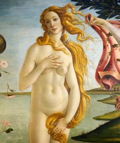 Goddess/Women's Wisdom