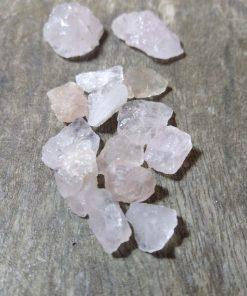 Morganite-Pink Beryl