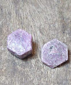 Ruby & Variations